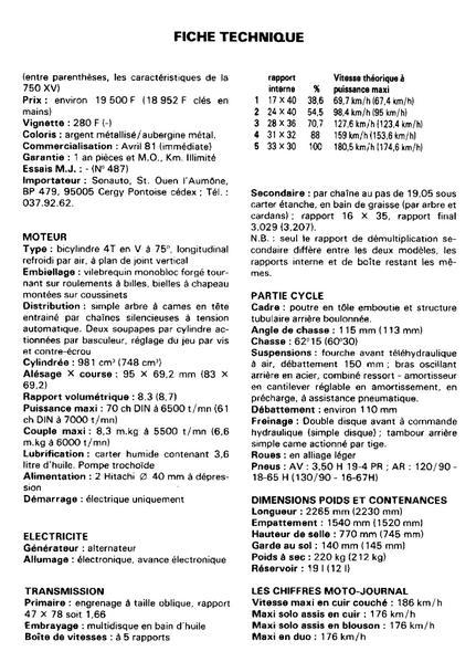 Pour BALOO...XV920 Fichte10
