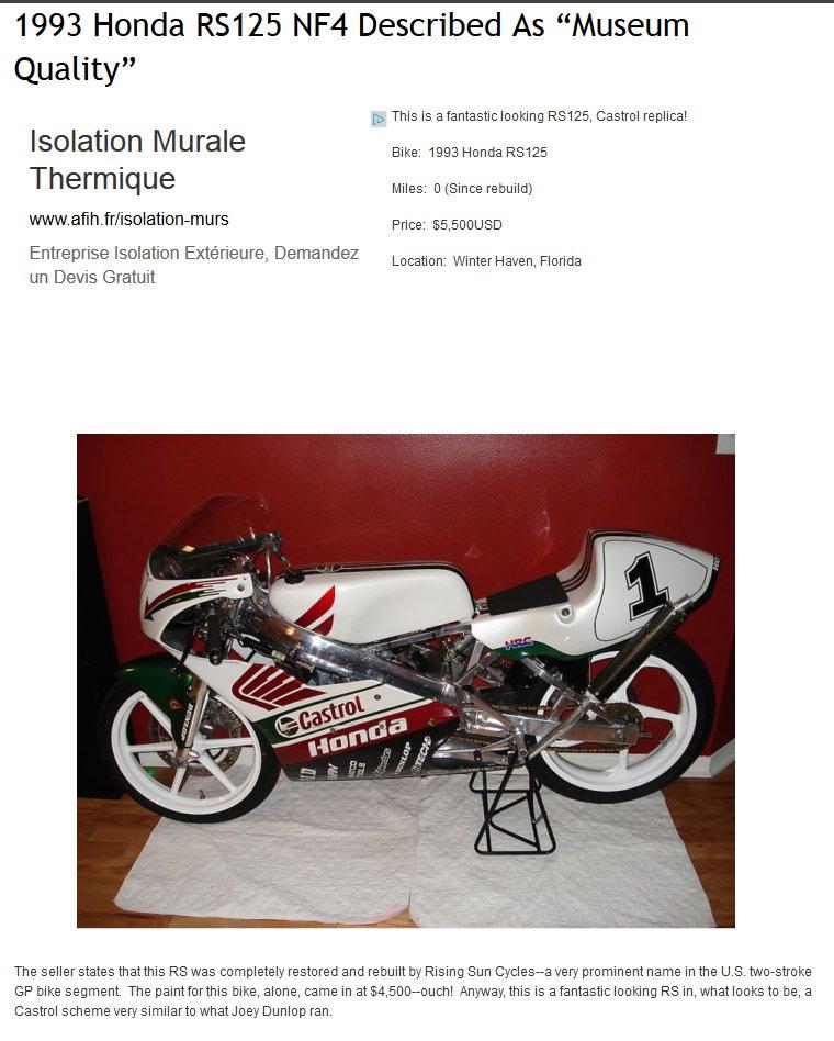 Honda RS Honda_11