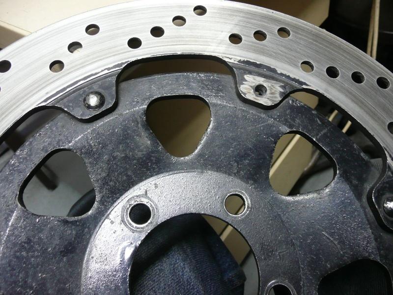 disques fonte suite P1170111