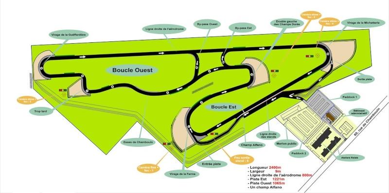 nouveau circuit dans le 85 ,possibilité de roulage en avril  Plan-p10