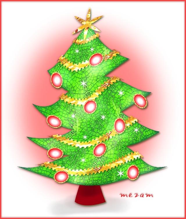 [Votes jusqu'au 17 décembre!!] Le jeu des 5 minutes - Tome 14 : Les sapins de Noël !! Jusqu'au 4 décembre 2013. Arbre_10