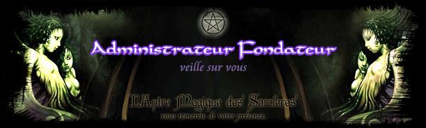 La Charte de l'Antre magique Signat10