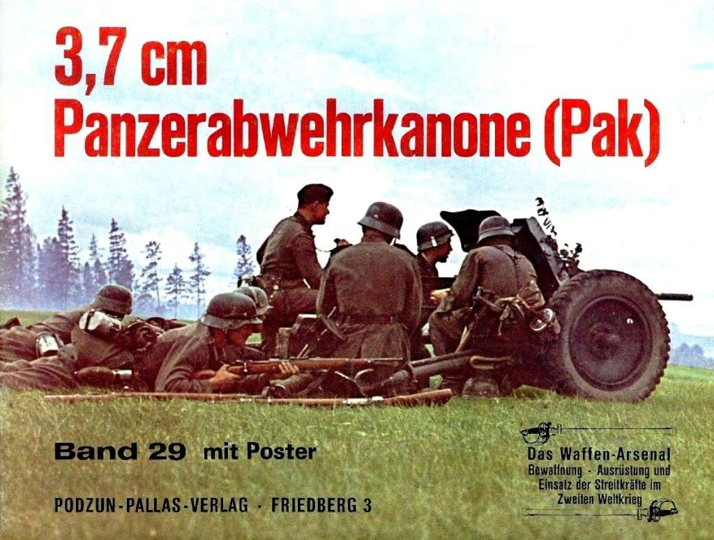 3,7 cm Pak 36 1-2f0810