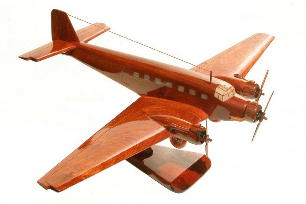 Ju 52 D-ALUS crash à Roubion (06) Fev 1939 87-24510