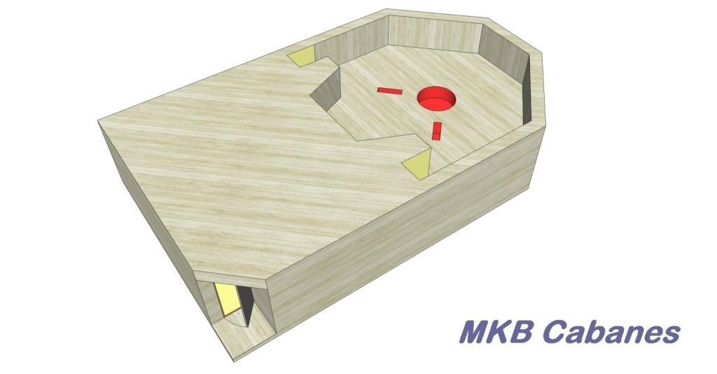 Set 091, MKB Cabanes (Frontignan, 34) - Page 5 Mkb_ca10