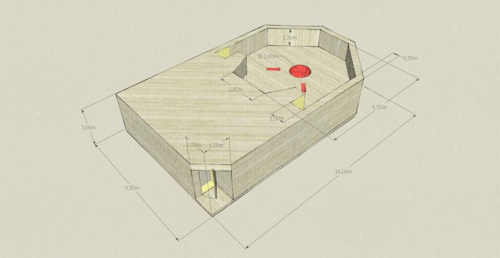 Set 091, MKB Cabanes (Frontignan, 34) - Page 5 Mkb_co10