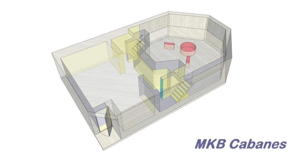 Set 091, MKB Cabanes (Frontignan, 34) - Page 5 Mkb_tr10