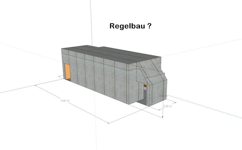 Quel est ce bunker ? LUFTSCHUTZBUNKER ? Sans_122