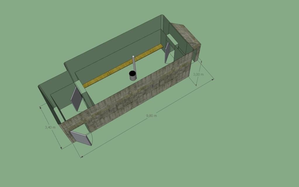 Quel est ce bunker ? LUFTSCHUTZBUNKER ? Sans_139