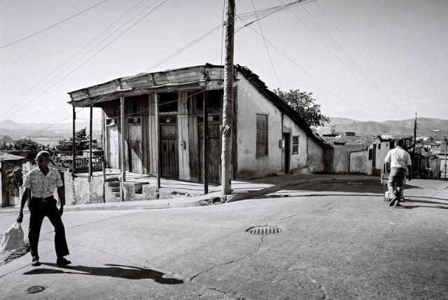 Calle Trinidad 14712810