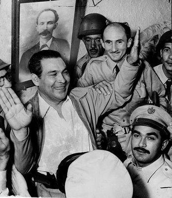 EL NACIONALISMO CUBANO 1952_c10