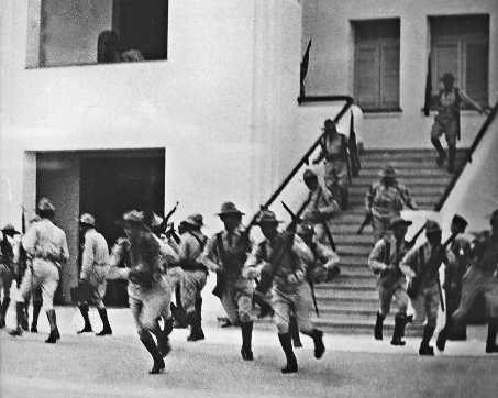 EL NACIONALISMO CUBANO 1953_210
