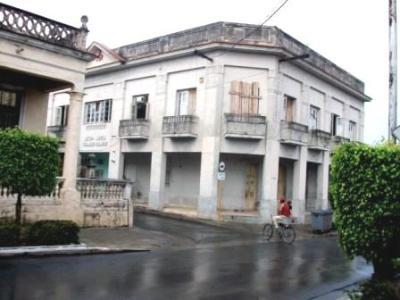 LAS LOGIAS EN CUBA Ac-log10