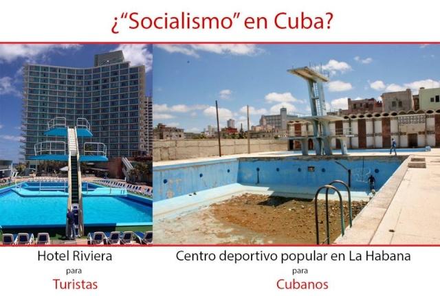 El progreso de Cuba en 55 años de castrofascismo - Página 2 Cuba10