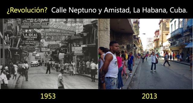 El progreso de Cuba en 55 años de castrofascismo - Página 2 Cuba1010