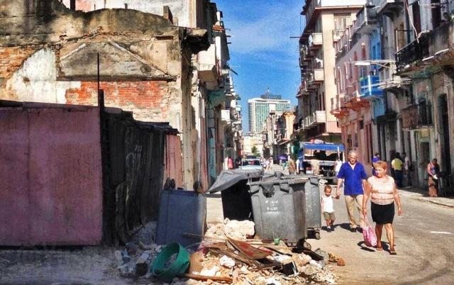 El progreso de Cuba en 55 años de castrofascismo - Página 2 Cuba1210