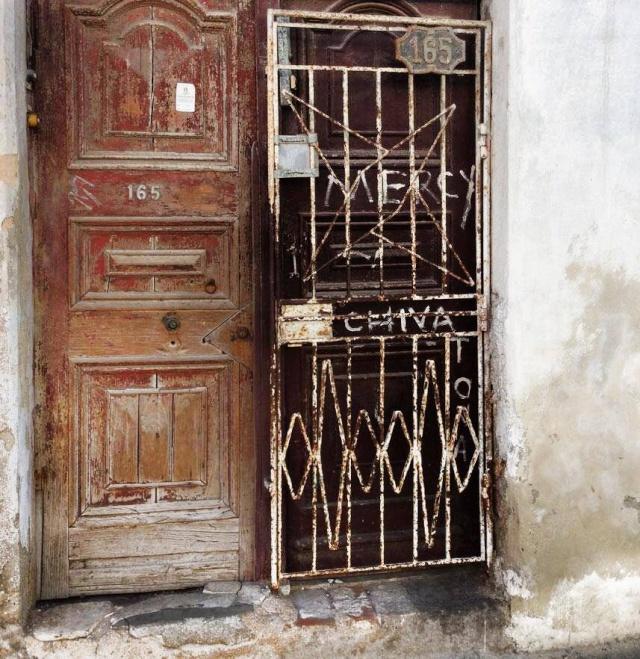 El progreso de Cuba en 55 años de castrofascismo - Página 2 Cuba1310