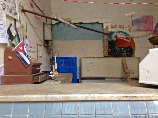 El progreso de Cuba en 55 años de castrofascismo - Página 2 Cuba210