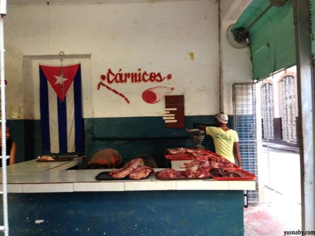 El progreso de Cuba en 55 años de castrofascismo - Página 2 Cuba310