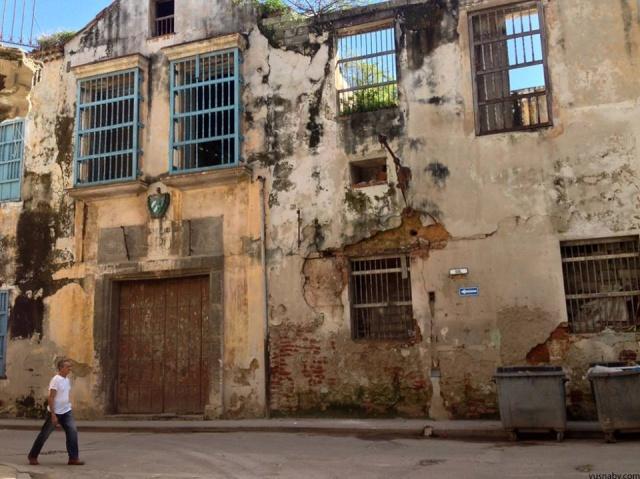 El progreso de Cuba en 55 años de castrofascismo - Página 2 Cuba5_10