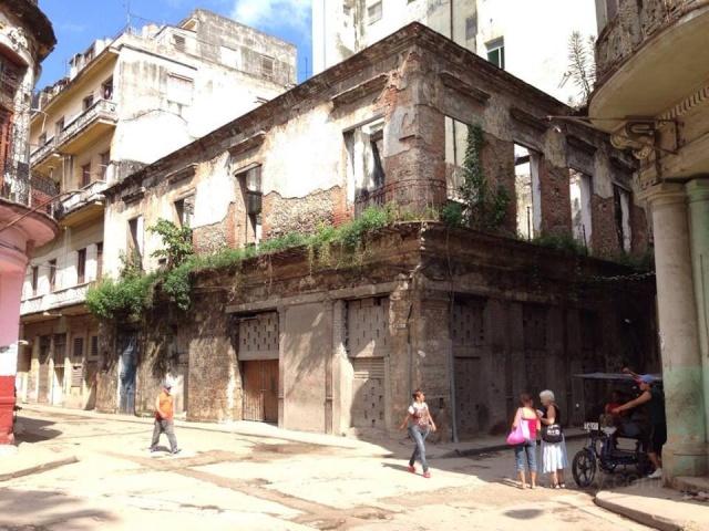 El progreso de Cuba en 55 años de castrofascismo - Página 2 Cuba710