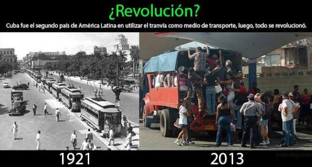 El progreso de Cuba en 55 años de castrofascismo - Página 2 Cuba810
