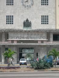 LA GRAN LOGIA DE CUBA Glgl10
