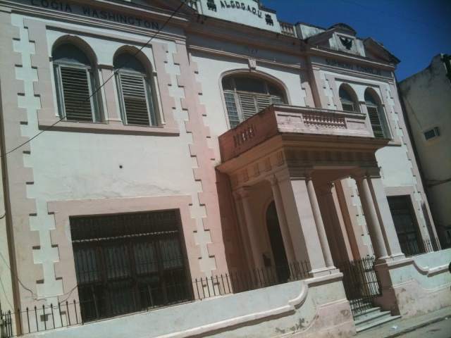 LAS LOGIAS EN CUBA Logia_16