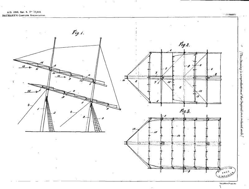 L'Inventrice sans Prénom Drawin10