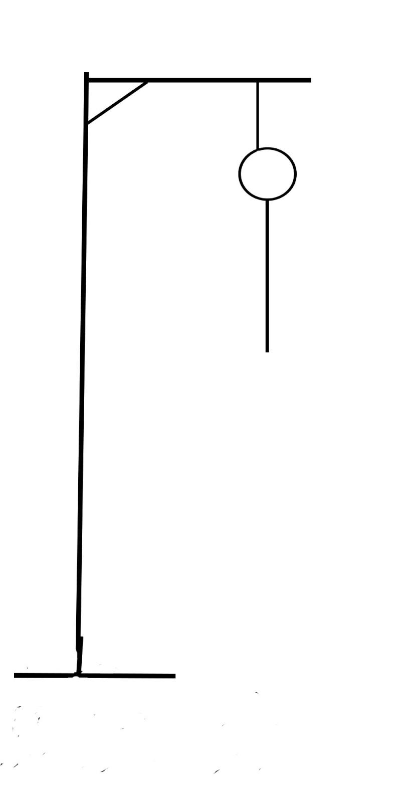 Pendu - Page 4 Guthun16