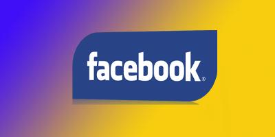 Facebook actori