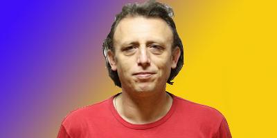 Mateescu