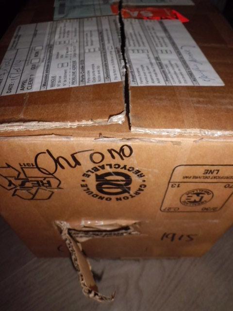 L'envoi par bateau... quelques questions Cimg5111