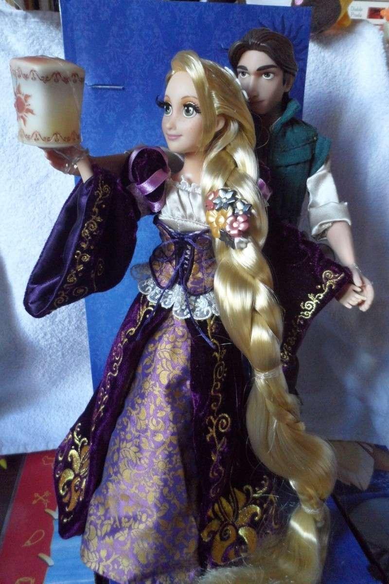 Disney Fairytale Designer Collection (depuis 2013) - Page 4 Sam_1613