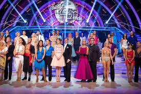 Strictly 2013 - Page 2 Images10