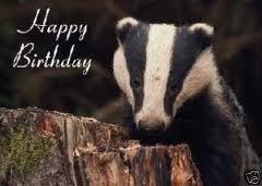 Happy Birthday PPH Untitl11