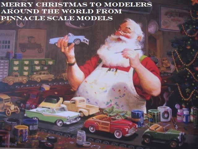Merry Christmas 14685410