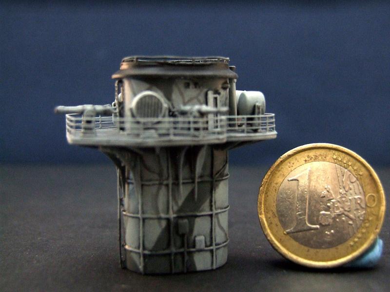 German pocket battleship Admiral Graf Spee - Page 2 Dscf5246