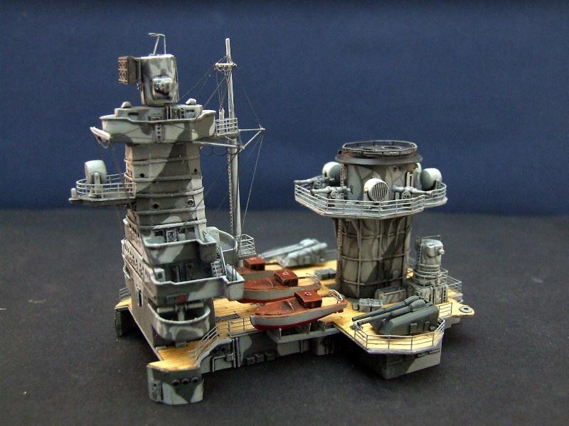 German pocket battleship Admiral Graf Spee - Page 2 Dscf5249