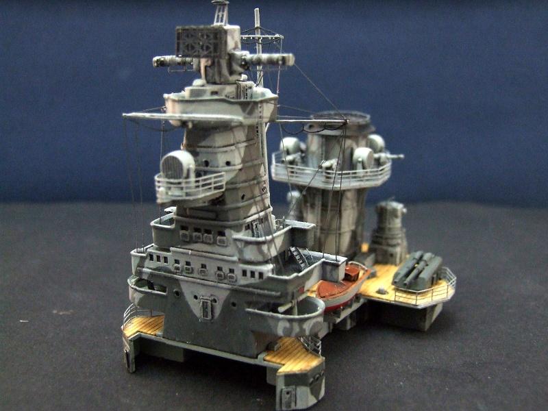 German pocket battleship Admiral Graf Spee - Page 2 Dscf5250