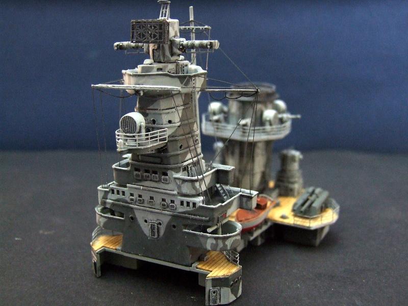 German pocket battleship Admiral Graf Spee - Page 2 Dscf5251
