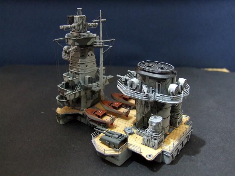 German pocket battleship Admiral Graf Spee - Page 2 Dscf5252