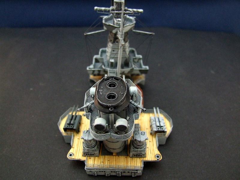 German pocket battleship Admiral Graf Spee - Page 2 Dscf5253