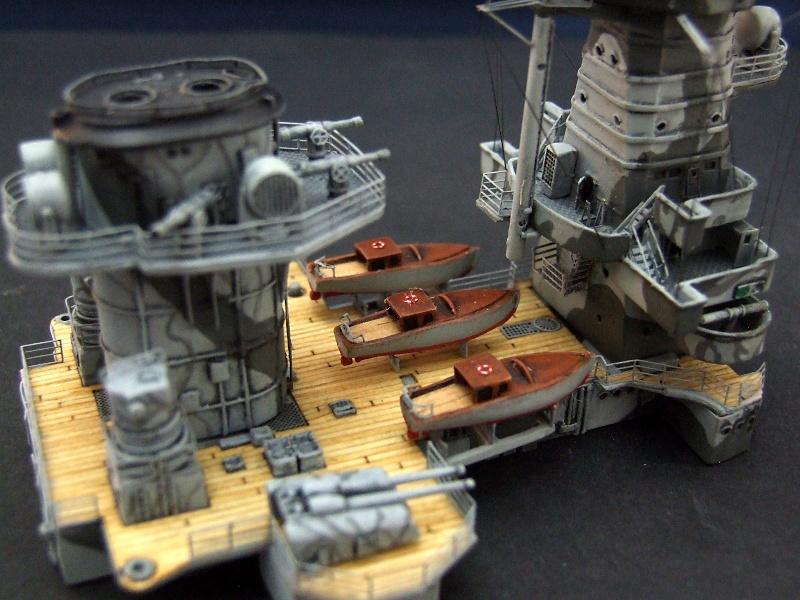German pocket battleship Admiral Graf Spee - Page 2 Dscf5254