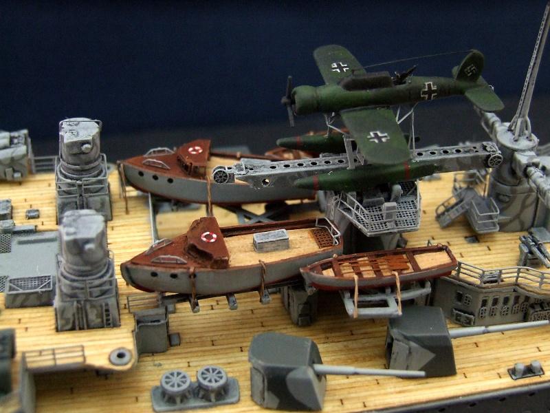 German pocket battleship Admiral Graf Spee - Page 2 Dscf5256
