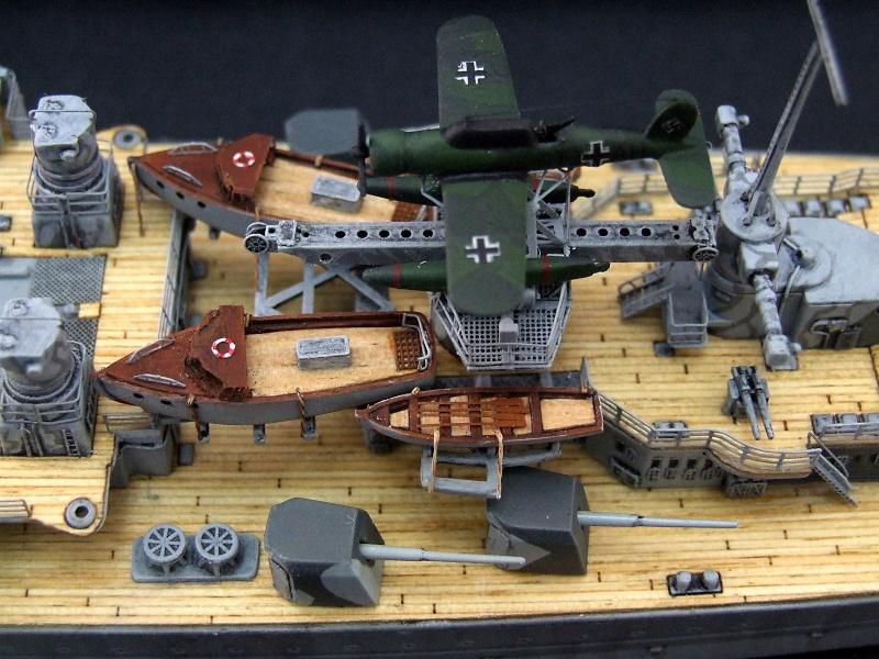 German pocket battleship Admiral Graf Spee - Page 2 Dscf5257