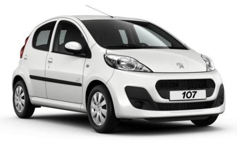 2014 - [Citroën/Peugeot/Toyota] C1 II/108/Aygo II 107_ac10