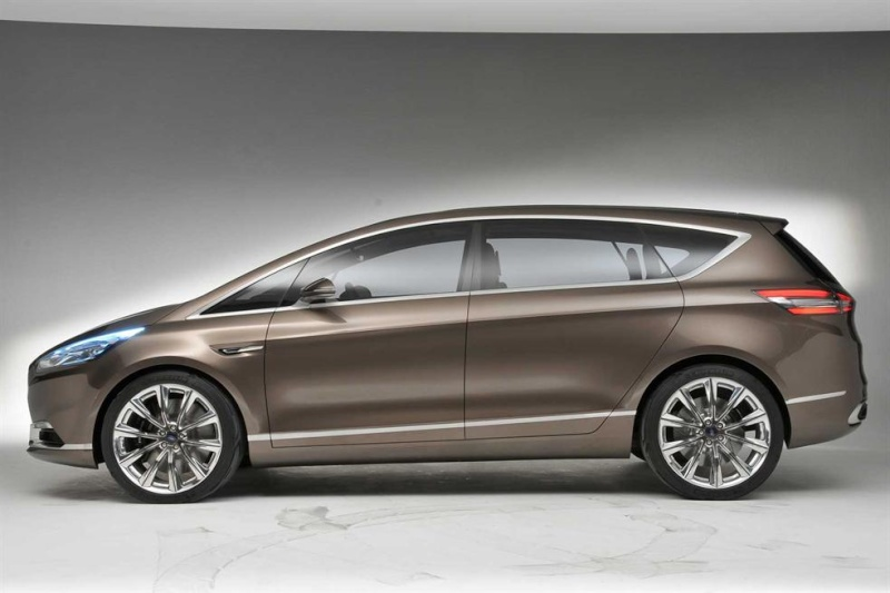 2014 - [Renault] Espace V - Page 21 Ford_s10