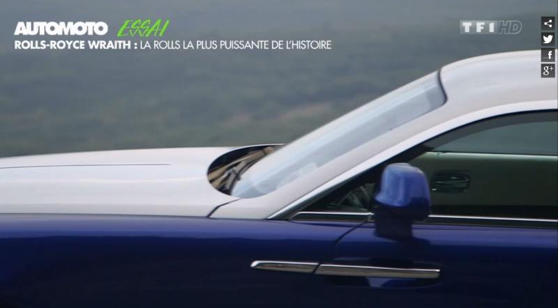 2013 - [Rolls Royce] Wraith - Page 6 Rolls_16