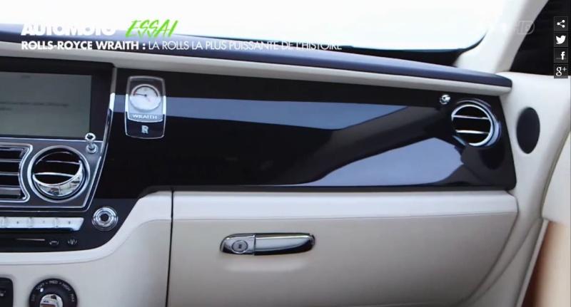 2013 - [Rolls Royce] Wraith - Page 6 Rolls_20